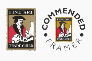 Fine Arts Guild Trade
